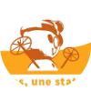 Projection inaugurale du film sur la station des Monts d\'Olmes